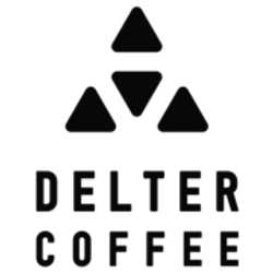 Delter Coffee Tools