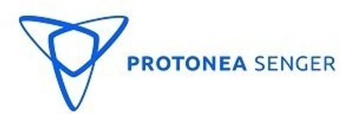 Protonea Senger