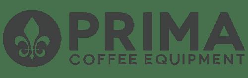 Prima Coffee