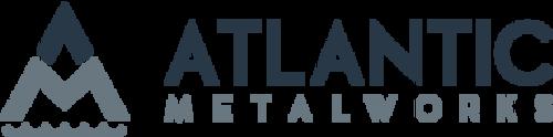 Atlantic Metalworks