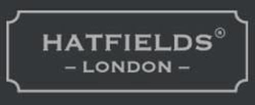 Hatfields London