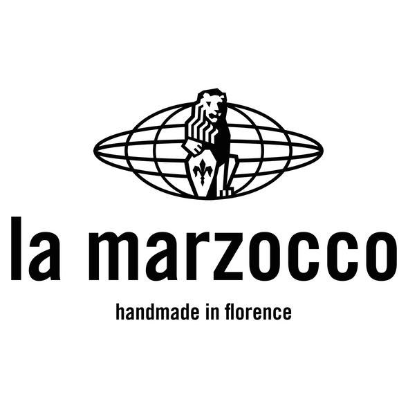 La Marzocco Logo