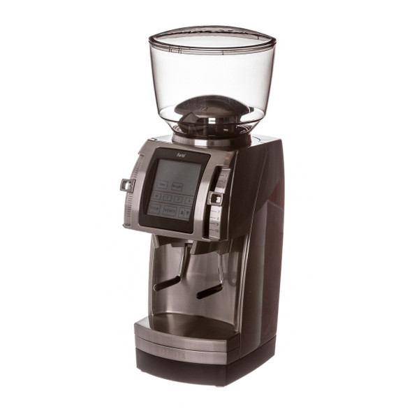 Baratza 1085 Forte   Espresso and Coffee Burr Grinder