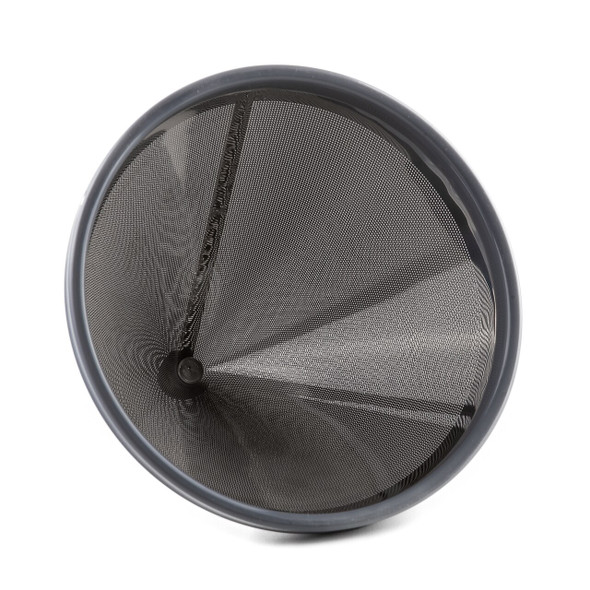 Able Kone Filter for Chemex
