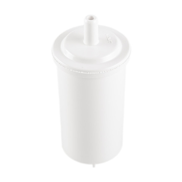 Lelit MC747 water softener filter