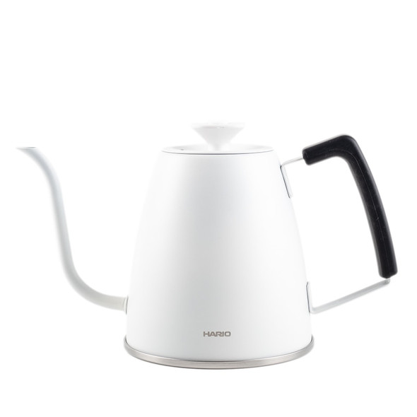 Hario Smart G kettle white model