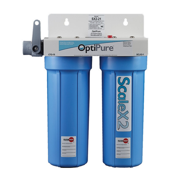 OptiPure SX2-21 Scale Inhibitor