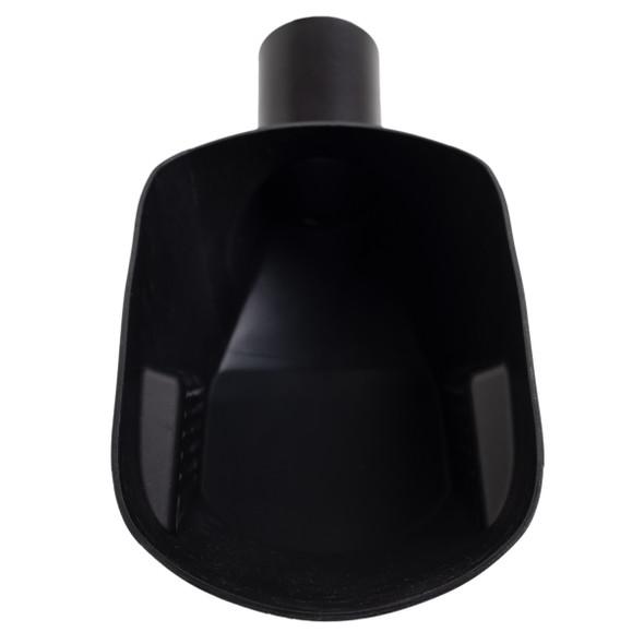Rhino Coffee Gear Bean Scoop 2.2 lbs  front view