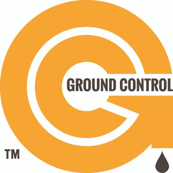 Voga Ground Control Logo