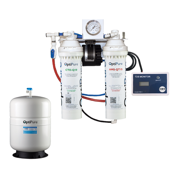 optipure-bws175-reverse-osmosis-water-treatment-system-mineral-addition-espresso-coffee-5-gallon-tank