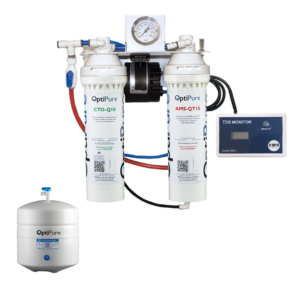 optipure-bws175-reverse-osmosis-water-treatment-system-mineral-addition-espresso-coffee-2.5-gallon-tank