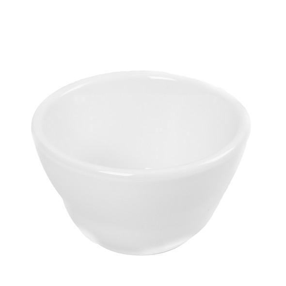 Image of Espresso Supply Ceramic Cupping Bowl.