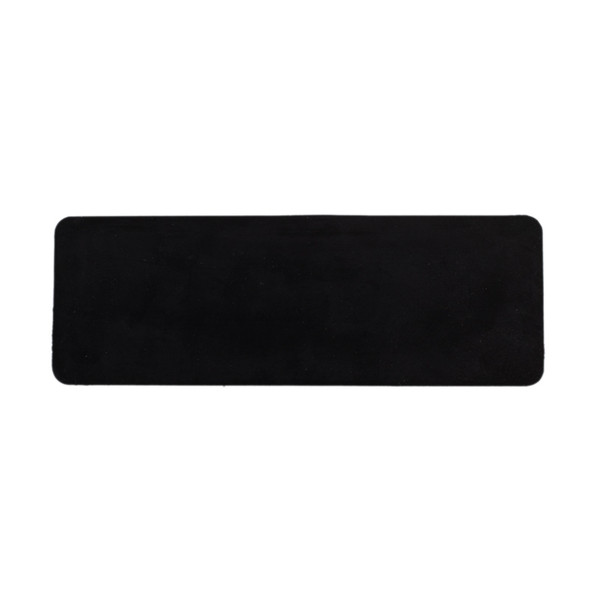 "Revolution Packing Mat, 8.75"" x 3"""