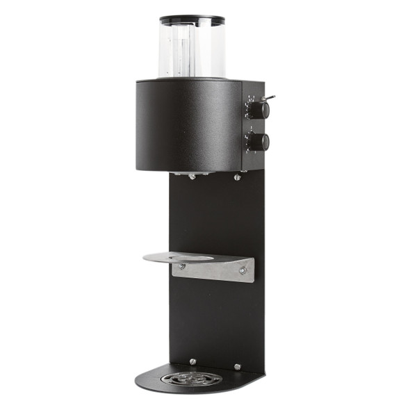 Black Marco SP9 Coffee Brewer Single Brew Head - 1000832US