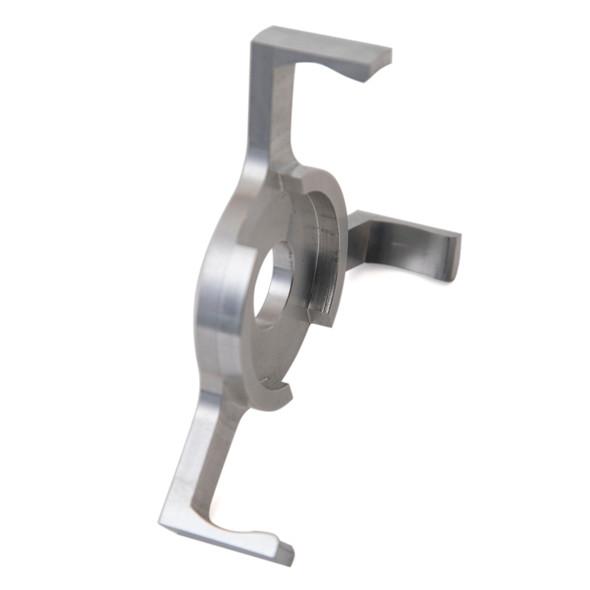 Mahlkonig EK43 Burr Alignment Tool Side View