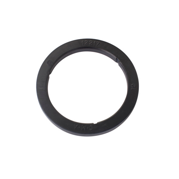 Astoria Gaskets 12217
