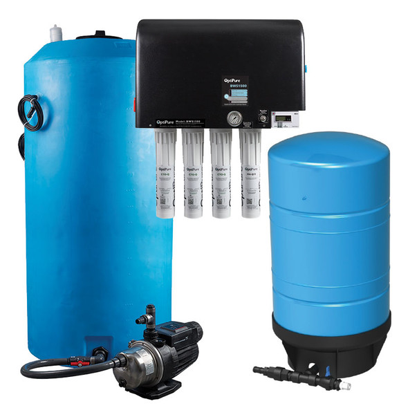 optipure-bws1500/300-water-filtration-system