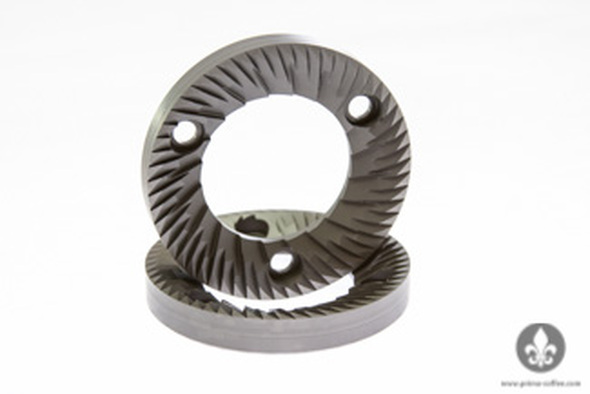 Mazzer Mini Doser Replacement Burrs