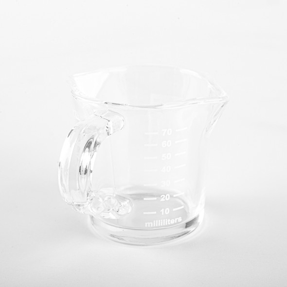 Revolution Shot Pitcher