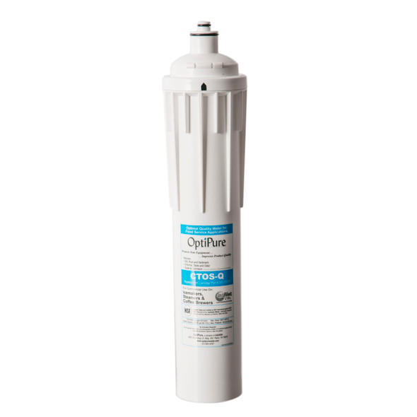 OptiPure CTOS-Q Replacement Cartridge