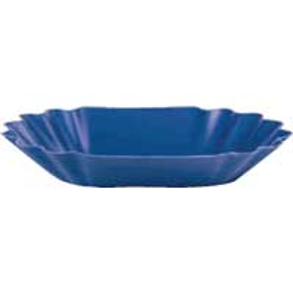 Rattleware Cupping Tray white background