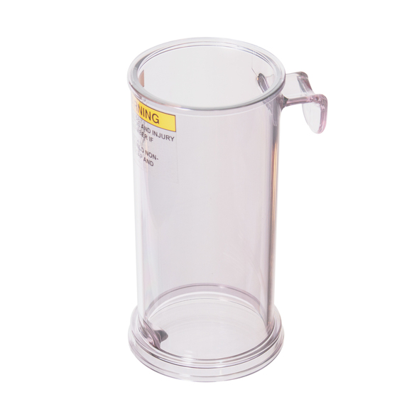 Bunn Trifecta Brew Chamber 43279.1000