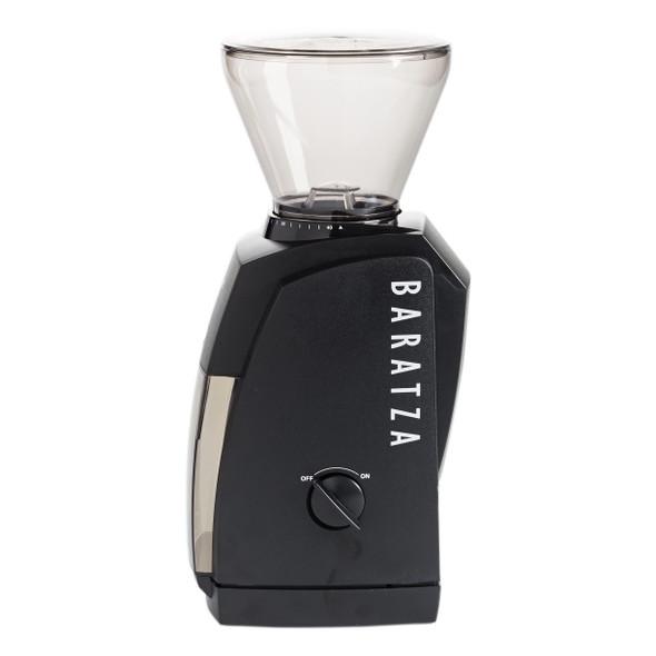Baratza Encore Conical Burr Coffee Grinder Side