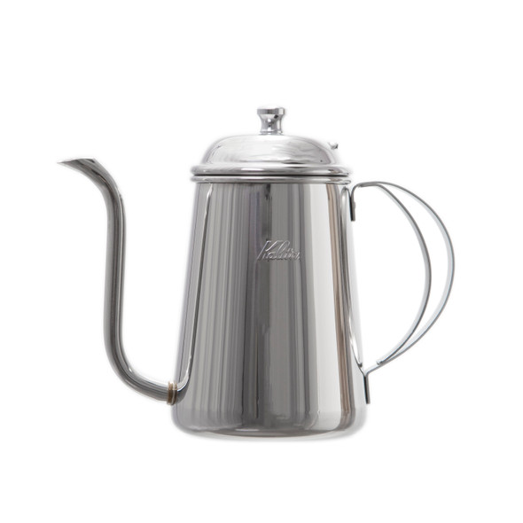 700mL Kalita Thin Spout Kettle