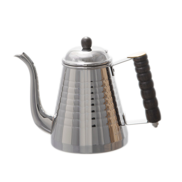Kalita Wave Pot Kettle