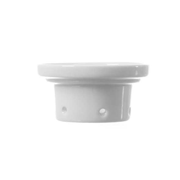 Bayreuth Porcelain Replacement Sieves