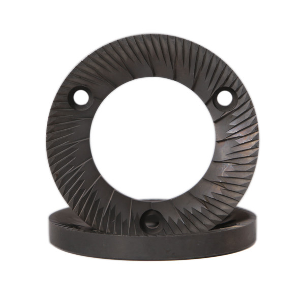 Mahlkonig GH2 Retail Grinder Replacement Burrs