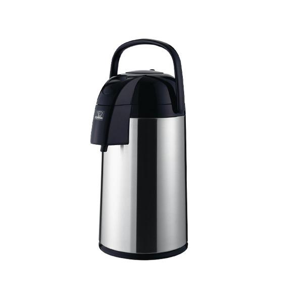 Zojirushi Supreme Beverage Dispenser, 3.0 liter- AAWE-30SB