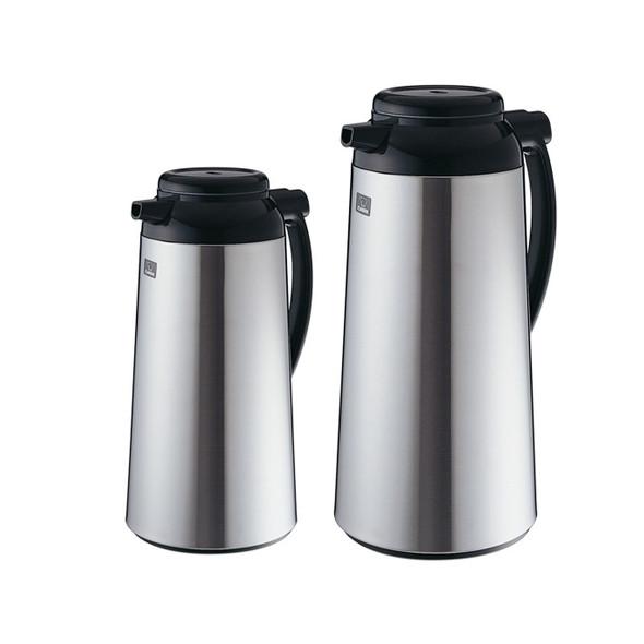 Zojirushi Premium Thermal Carafe, 1.9 liter- AFFB-19SAXA