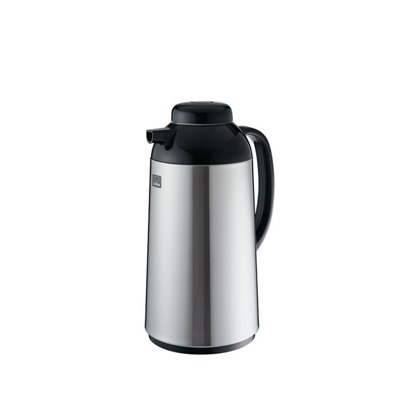 Zojirushi Gourmet Handy Pot, 1.0 liter- AGYE-10SXA