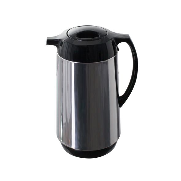 Zojirushi Thermal Carafe, 1.0 liter- AHGB-10SE