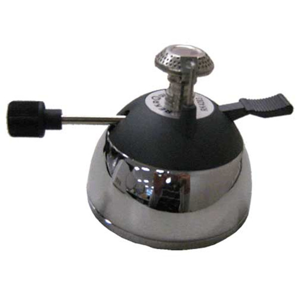 Yama BN-1 Butane Burner for Siphon Brewer