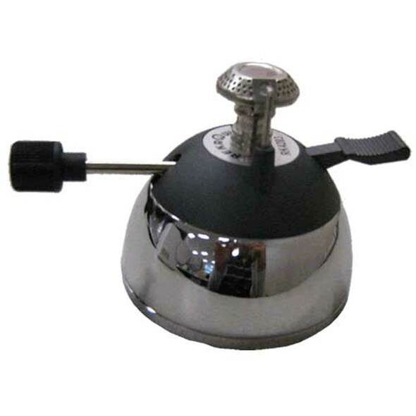 USED - GOOD | Yama BN-1 Butane Burner for Siphon Brewer