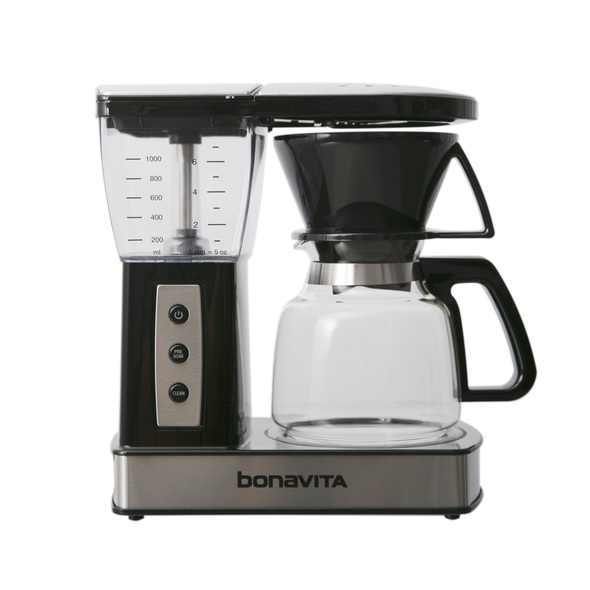 Bonavita BV01002US Coffee Maker