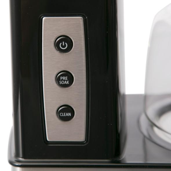 Bonavita BV01002US Three Buttons Control