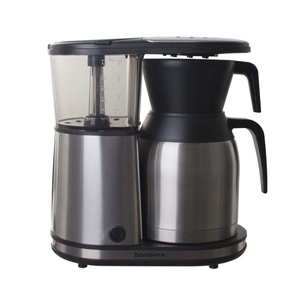 Bonavita Next-Gen Coffee Brewer with Thermal Carafe