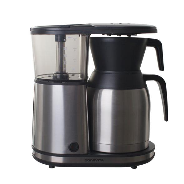Bonavita Next-Gen Coffee Brewer with Thermal Carafe