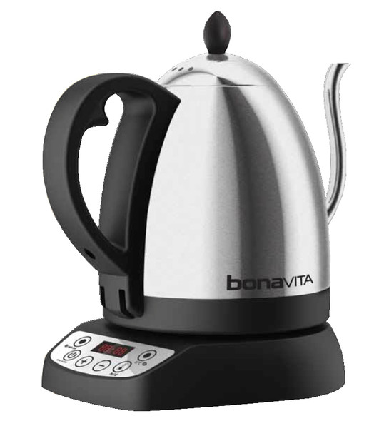 Bonavita Variable Temperature Kettle