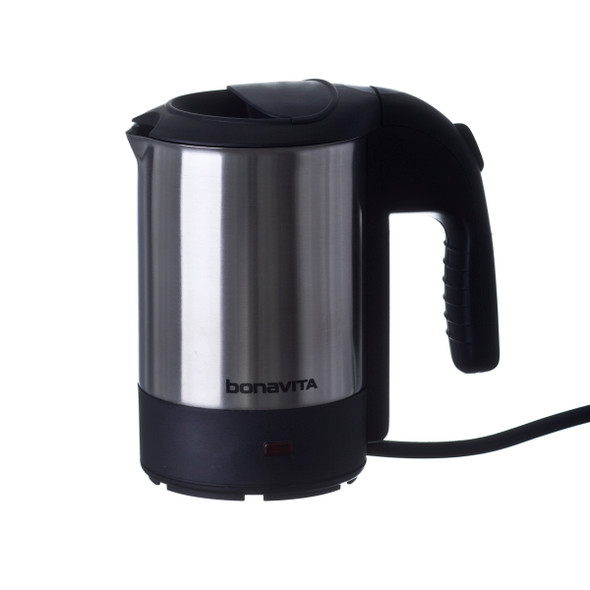 Bonavita Travel Kettle