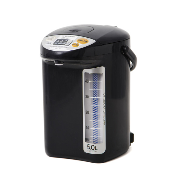 Zojirushi Commercial Boiler & Warmer