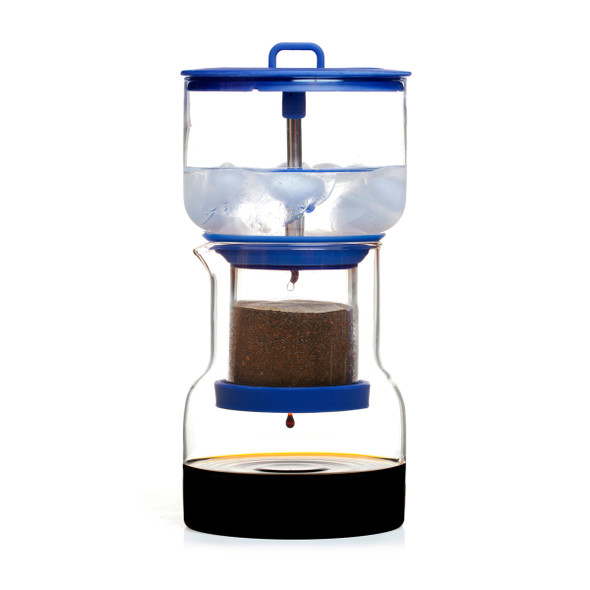 Cold Bruer Cold Brew Coffee Maker
