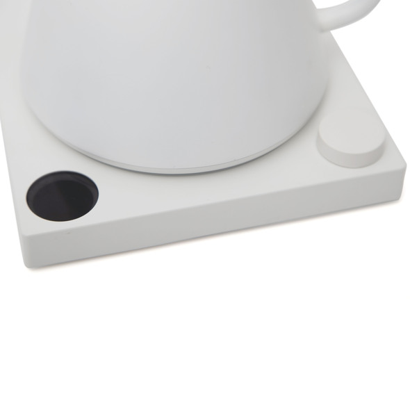 SCRATCH AND DENT - GOOD | Fellow Stagg EKG/EKG+ Electric Variable Temperature Pouring Kettle