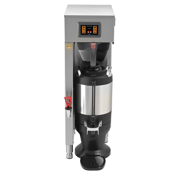 Curtis G4 ThermoPro 1.5 Gallon Single Coffee Brewer