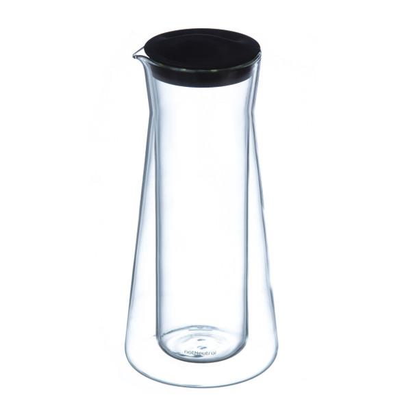 NotNeutral GINO Glass 20 oz Coffee Server