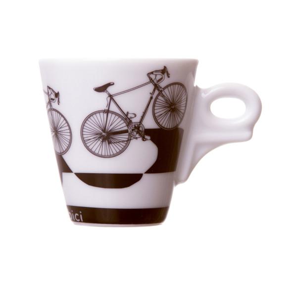 ancap designer espresso cup