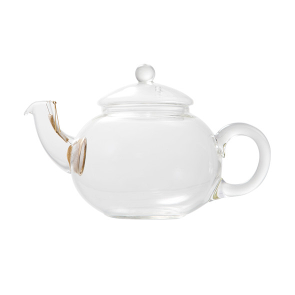 Hario 4 cup Glass Teapot